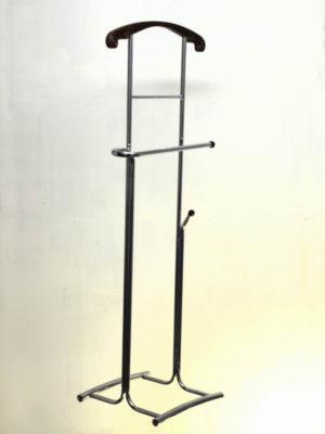 Вешалка костюмная Аврора (костюмная)